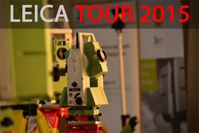 leica-tour-2015-gallery