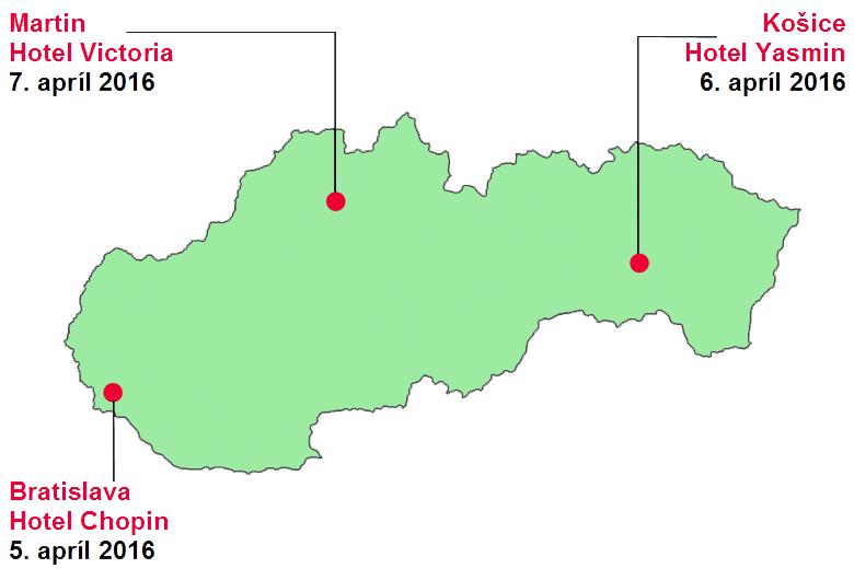 mapa-leica-tour-2016-v2