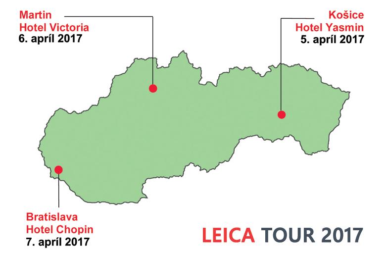 leica-tour-mapa-2017-s